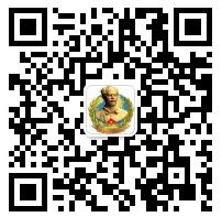石欧洲杯2020海信咨询微信号.png